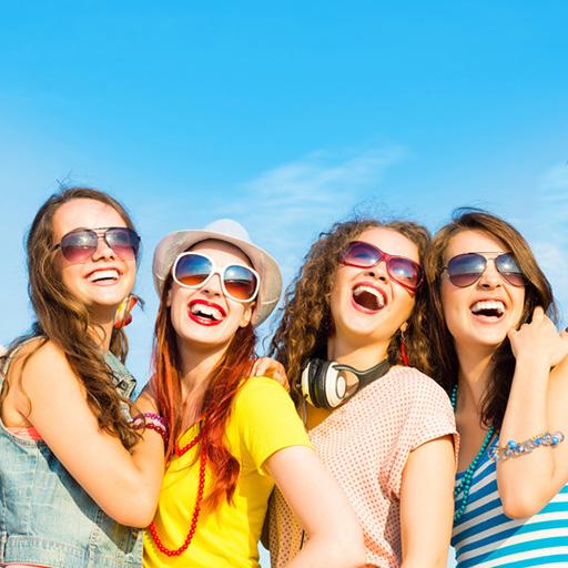 Concord Eye Care Center designer-sunglasses-local-eye-doctor