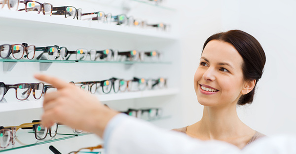 Concord Eye Care Center get-the-most-out-of-your-eyewear-local-eye-doctor-near-me-general-eyecare-4