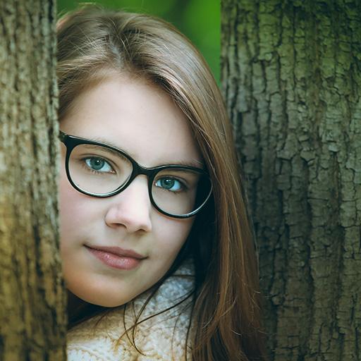 Concord Eye Care Center new-lens-technology-eyeglasses-frames-local-eye-doctor