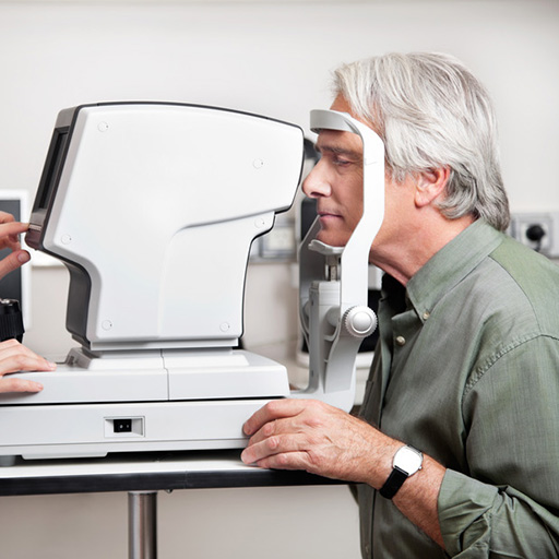 Concord Eye Care Center special-testing-local-eye-doctor