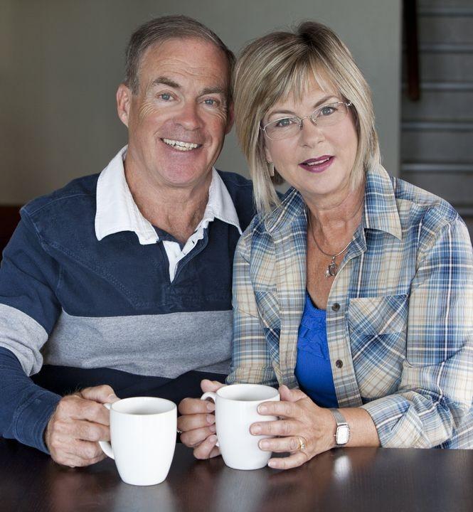 Concord Eye Care Center older-couple-eye-exam
